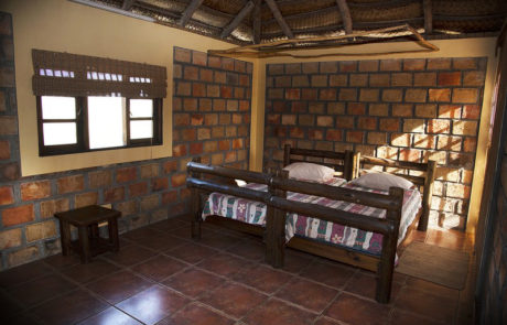 Mozambique-lodge-accommodation10
