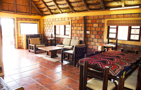 Mozambique-lodge-accommodation