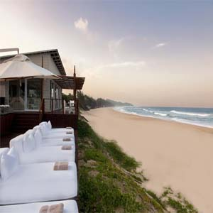 Ponta Mamoli-Best Mozambique beaches - Guinjane Lodge